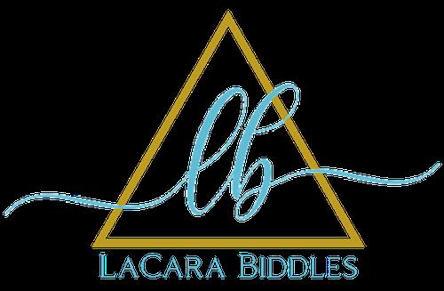 LaCara Biddles Logo